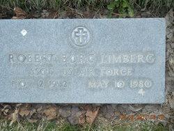 Robert Limberg