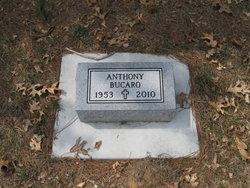 """Anthony """"Tony"""" Bucaro"""