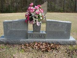 Lana J. Adams