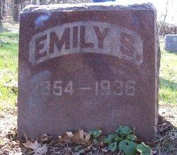 Emily S. Barber