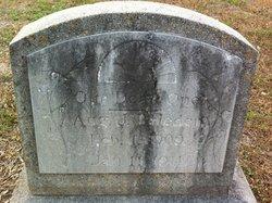 August Joseph Brieden