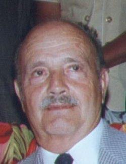 Gerald Robert Checkley