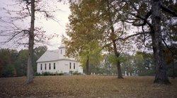 Isabella Church Cemetery