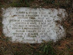 Robert L. Dyson