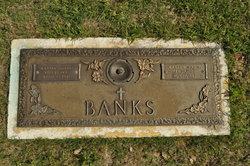 Martin Torbit Banks, Sr