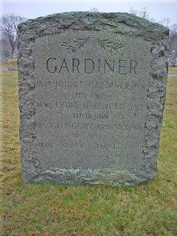 john reynolds gardiner 1827 1906 find a grave memorial