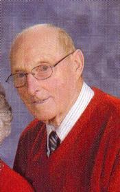 Herbert Alphonse Schaefer