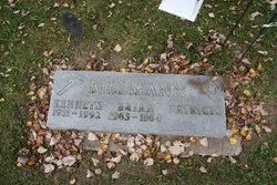 Brian John Billmann