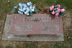 John Billmann
