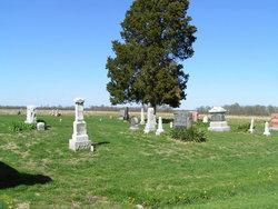Hatch Cemetery
