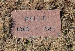 Belle Haskell