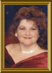 "Yvonne ""MEMAW"" <I>Thibodeaux</I> LeBlanc"