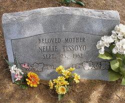 Nellie (Wurtahquahbeetah) <I>Winnerchy</I> Tissoyo