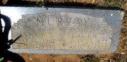 James S. Murray