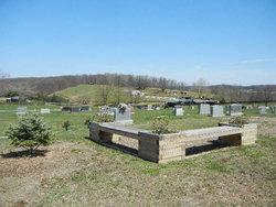 Manchester Baptist Church Cemetery