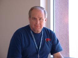 Rob Keller