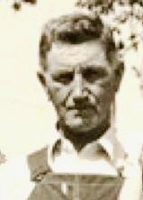 Charles Gideon Morrison