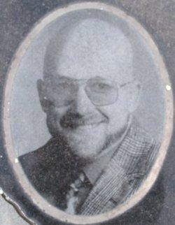 Gregory James Peto