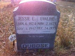 Tomerlin Cemetery (Medina County, Texas)