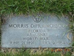 Morris Difrancesco