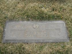 Agnes L Smith