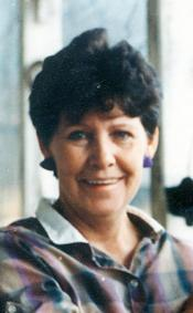 "Cynthia ""Teeny"" Hall Shanks (1933-2011) - Find A Grave Memorial"