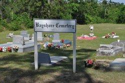 Bayshore Cemetery