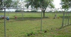 Cabrera Family Cemetery