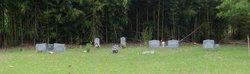Tom Nat Stogner Cemetery
