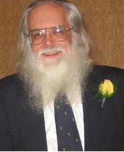 Leonard Keifer
