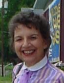 Delores Eisenbeis