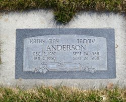 Tammy Anderson