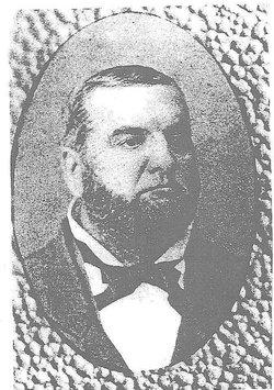 John N. Skinner