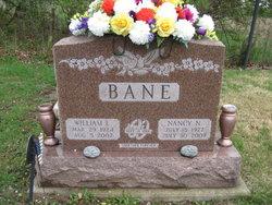 Nancy N. <I>Staples</I> Bane