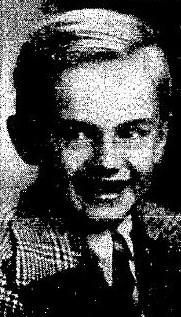 Jerry H. Alsop