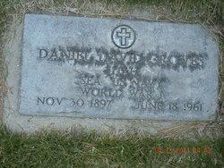 Daniel Groves