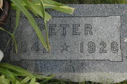 Peter Bott