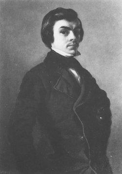 Louis Rémy Mignot