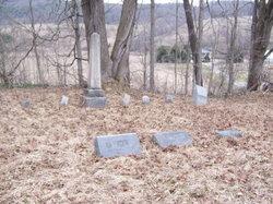Chamberlain Cemetery