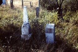 Herritage Family Cemetery