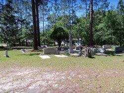 Harding Cemetery