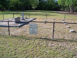 Emanuel Sox Cemetery