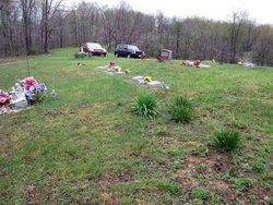 Jarrell Family Cemetery