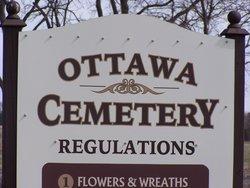 Ottawa Cemetery