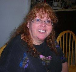 Melinda Cote'