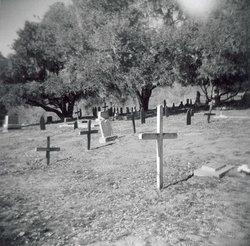 Grave Hunters