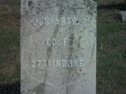 James Samuel Arthur