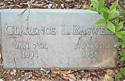 Clarence Leonard Bagwell