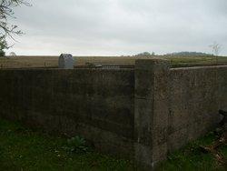 Bausman Family Cemetery