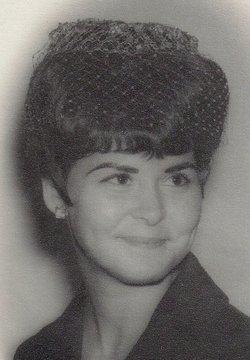 Janice Freeman